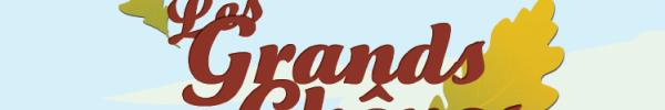 Brochure 2019 – 2020