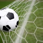 MATCH FC METZ / SAINT ETIENNE